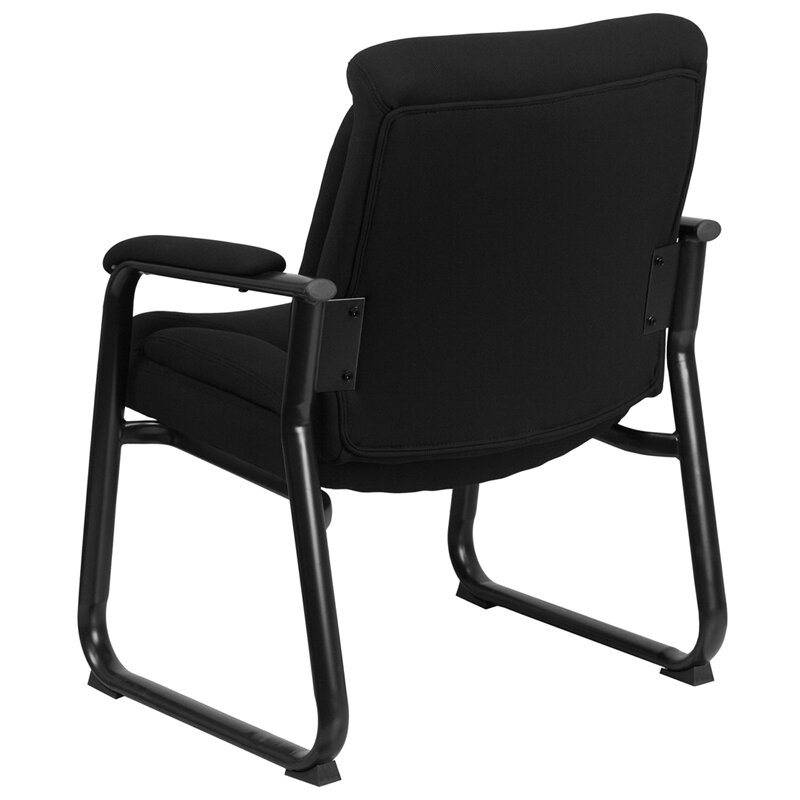 Flash Furniture Hercules Series Conference Side Chair