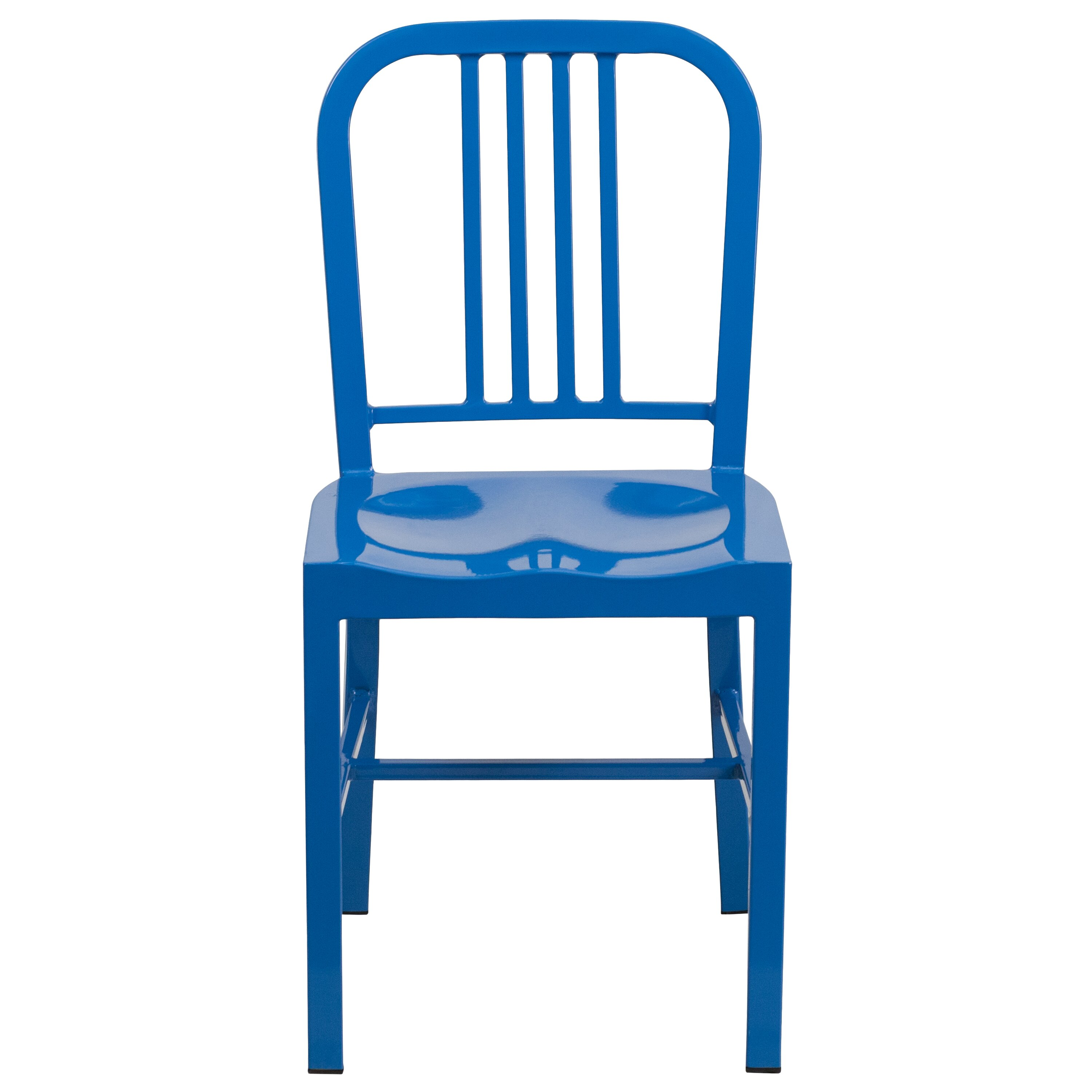 Flash Furniture Dining Side Chair Reviews Wayfair Supply