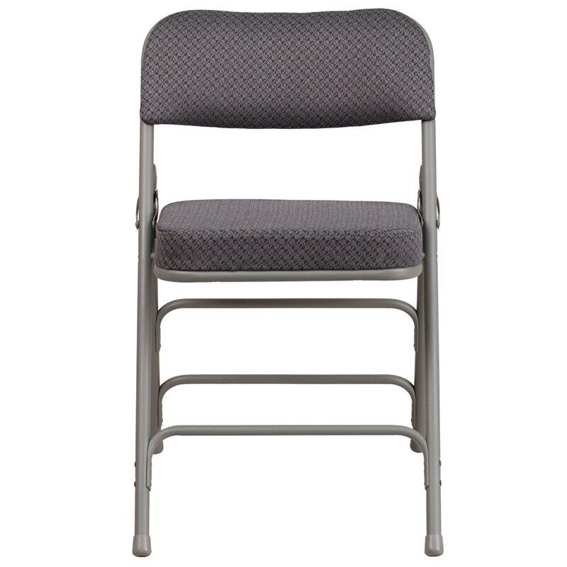 Flash Furniture Hercules Folding Chair Flash Furniture Hercules Series Folding Chair Reviews