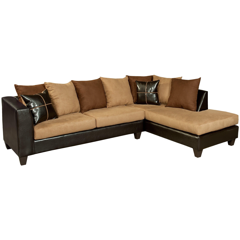 Flash Furniture Riverstone Sectional Reviews Wayfair