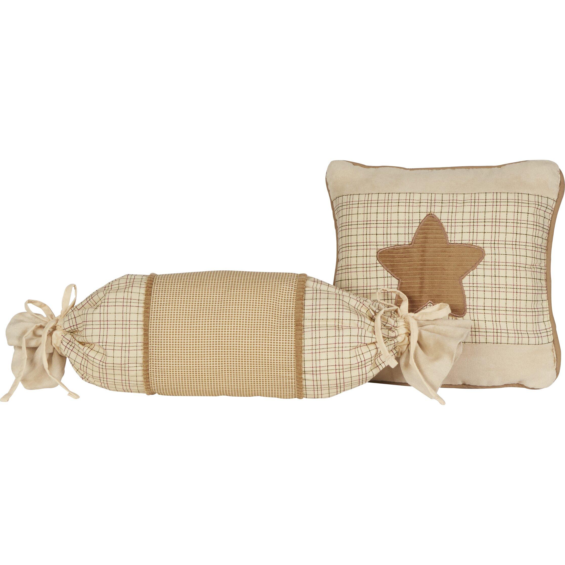 Geenny Boutique Teddy Bear 13 Piece Crib Bedding Set ...