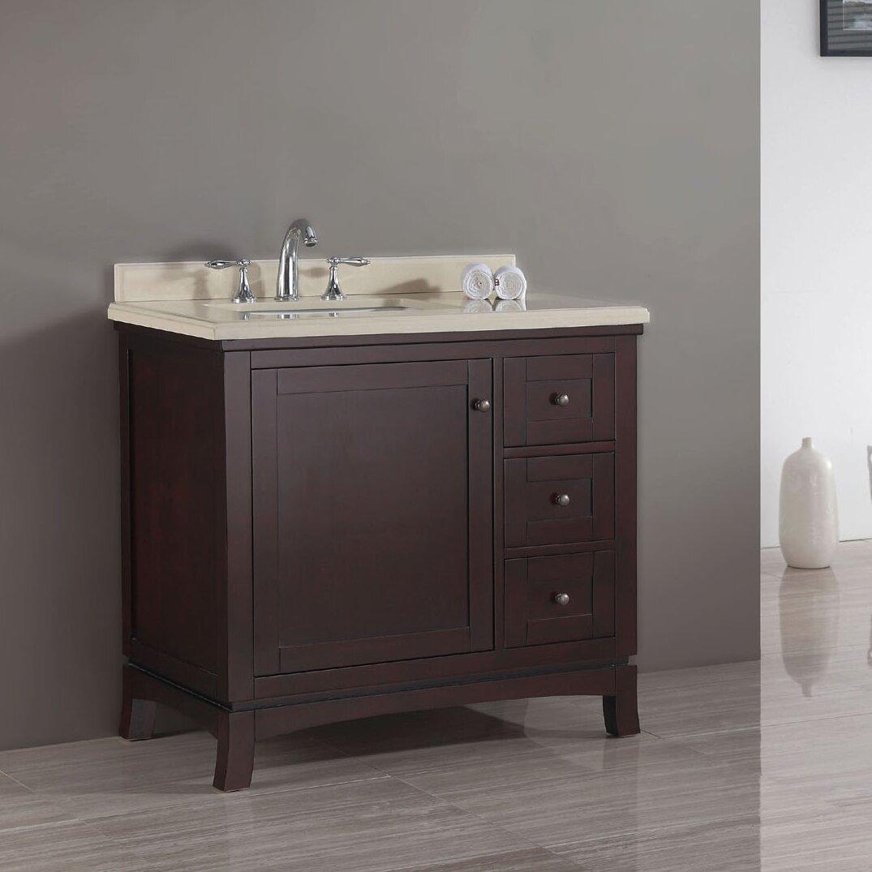 ove decors valega 36 single bathroom vanity set reviews