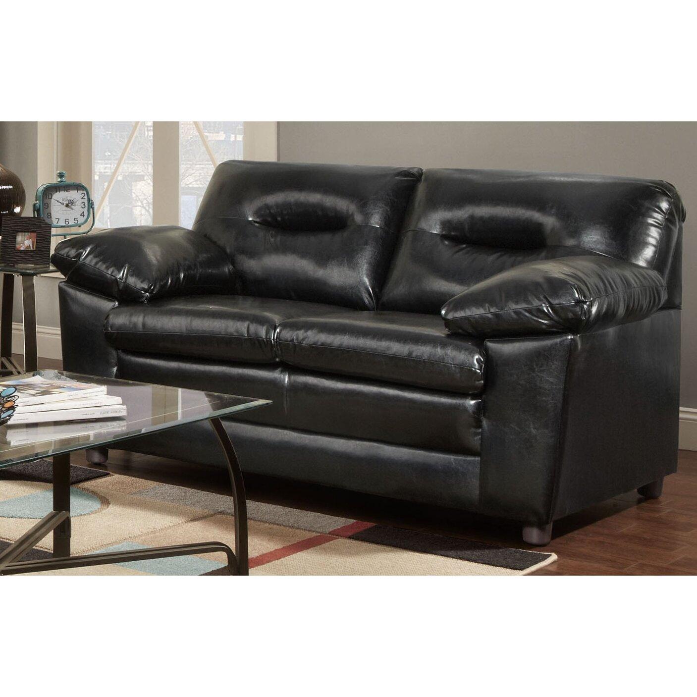 Chelsea home furniture northampton loveseat reviews for Furniture northampton