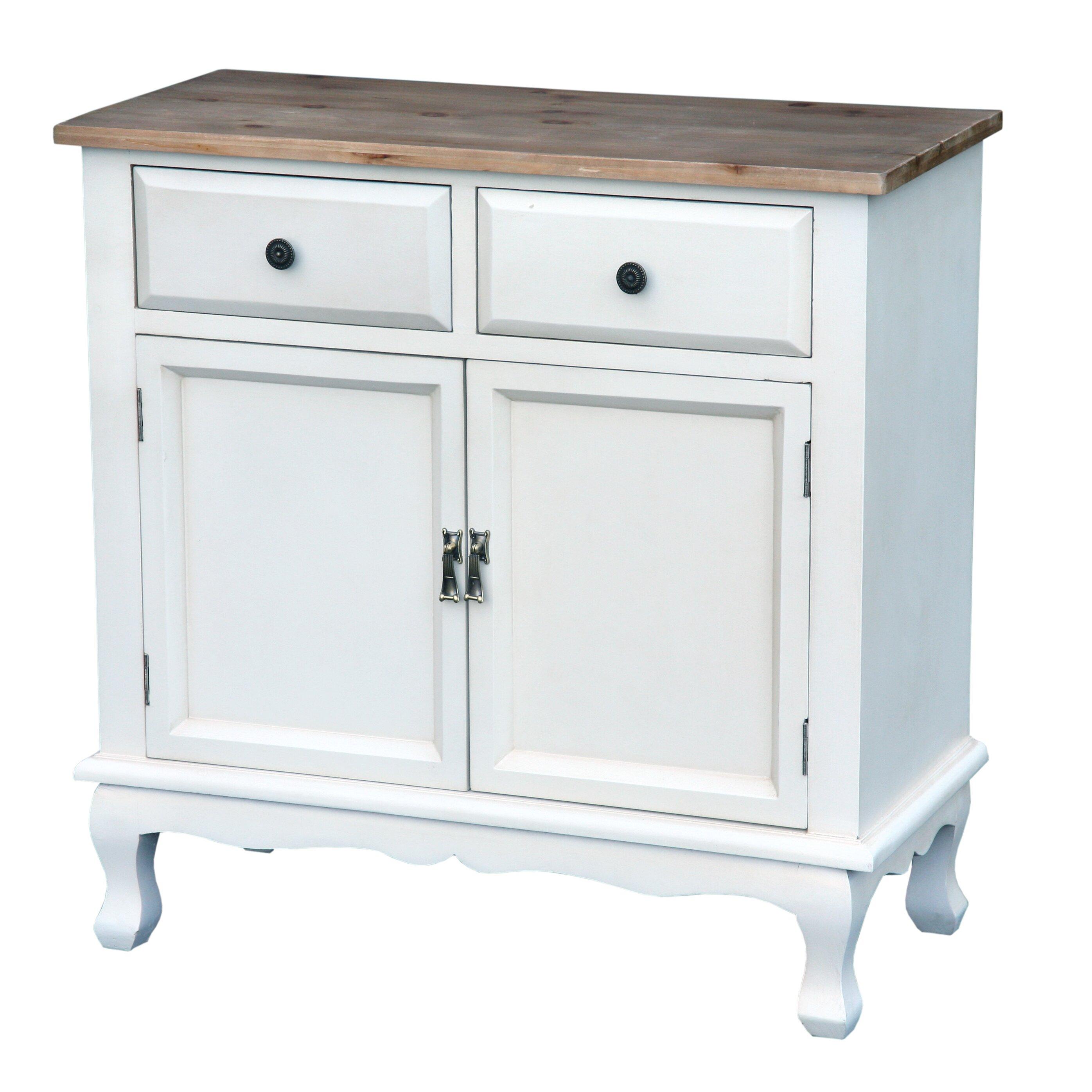 trade fair kommode caella. Black Bedroom Furniture Sets. Home Design Ideas