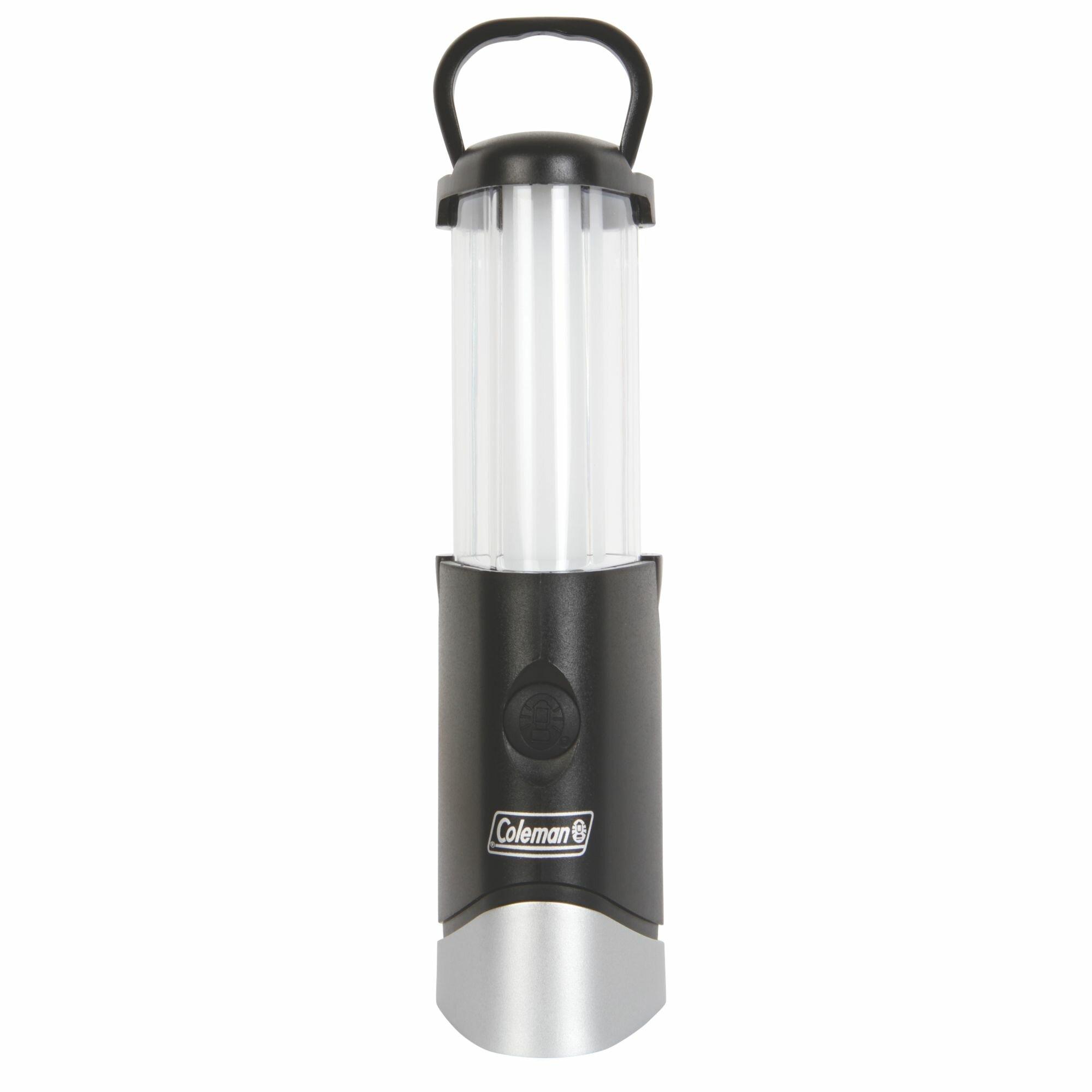 Coleman 3AA LED Micropacker Lantern & Reviews Wayfair