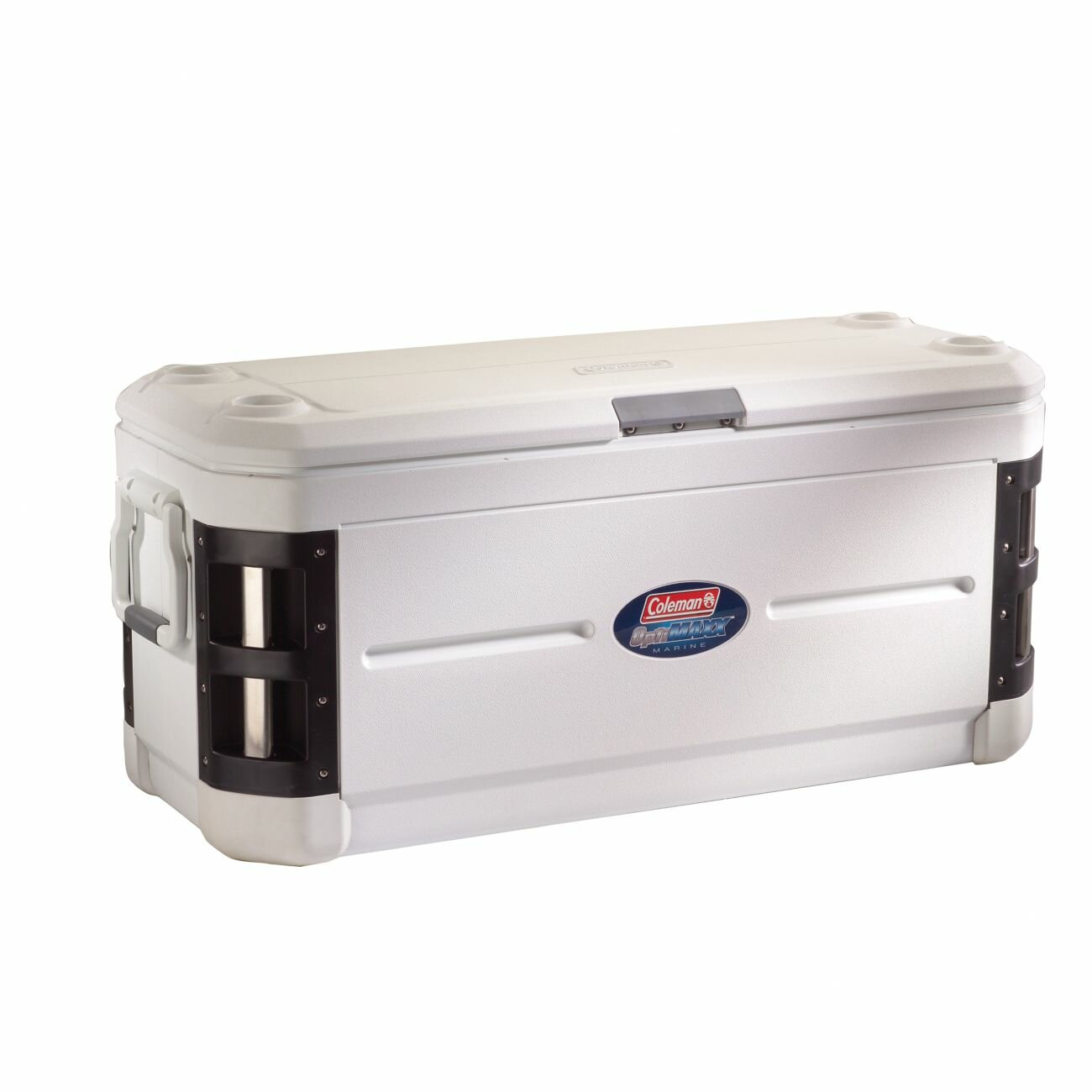 Heavy Duty Coolers : Coleman can xp h marine heavy duty cooler reviews