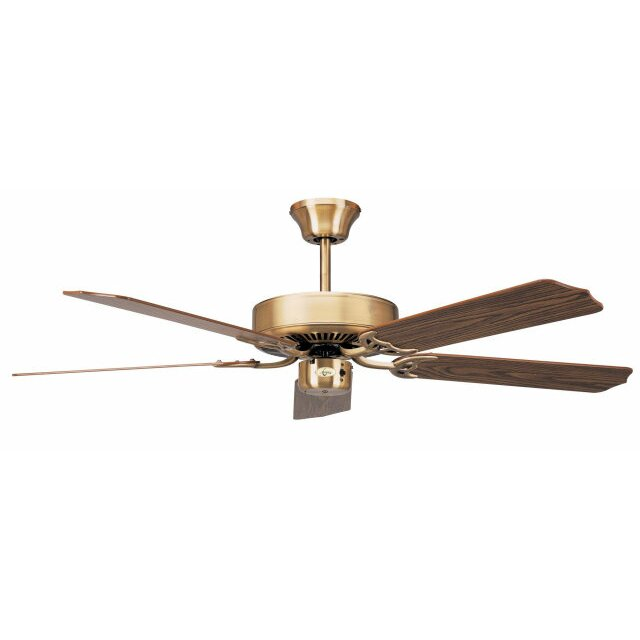 Concord Fans 63 Ceiling Fan Blade Set