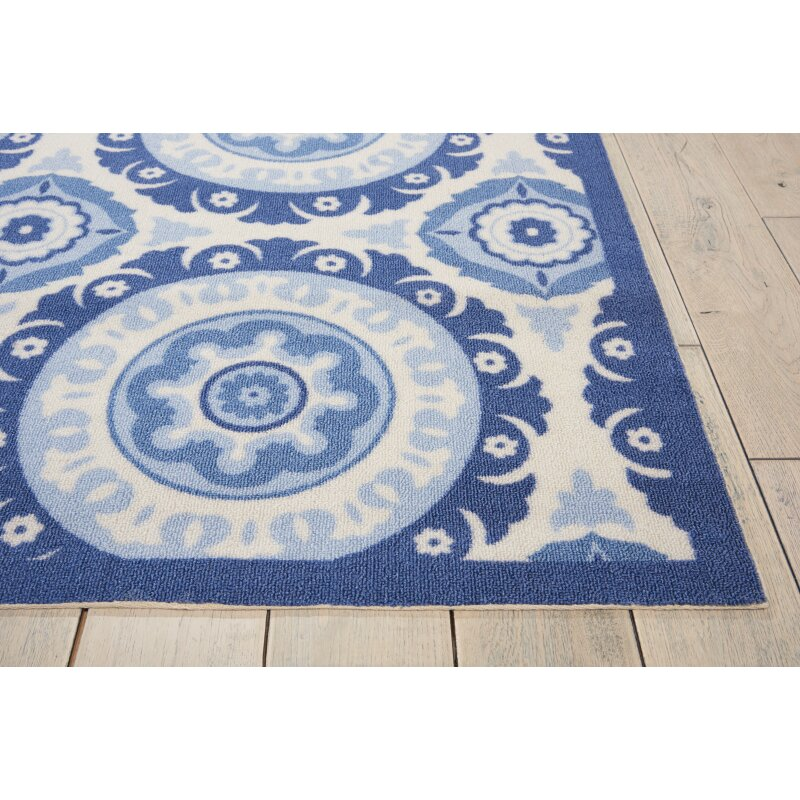 Rugs In Dalton Ga Rugs Ideas