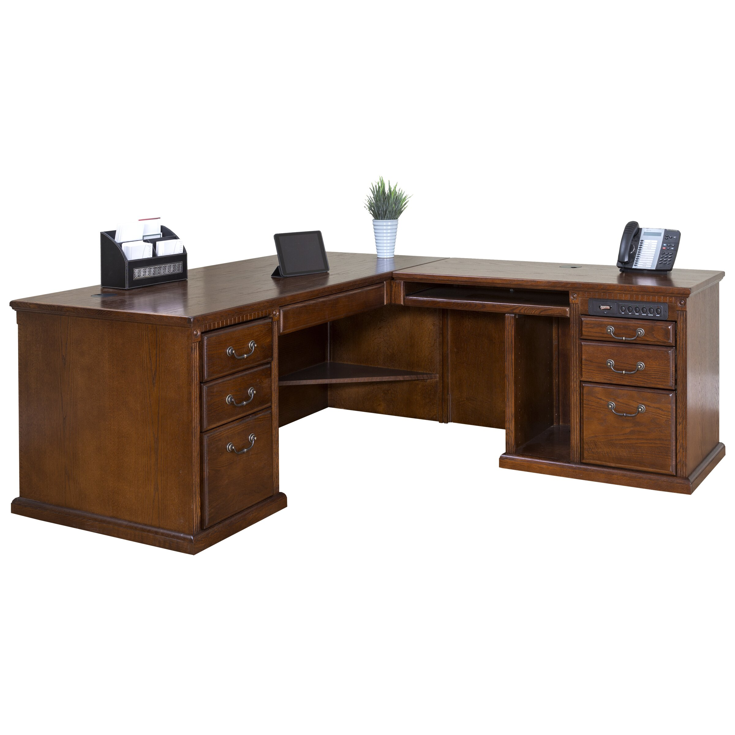 Kathy Ireland Home By Martin Furniture Huntington Oxford. Large Writing Desk. Barnwood Kitchen Table. Wall Standing Desk. Music Workstation Desk. Corner Desk And Chair. Oversized Desk. Desks For Artists. Small Corner Desks