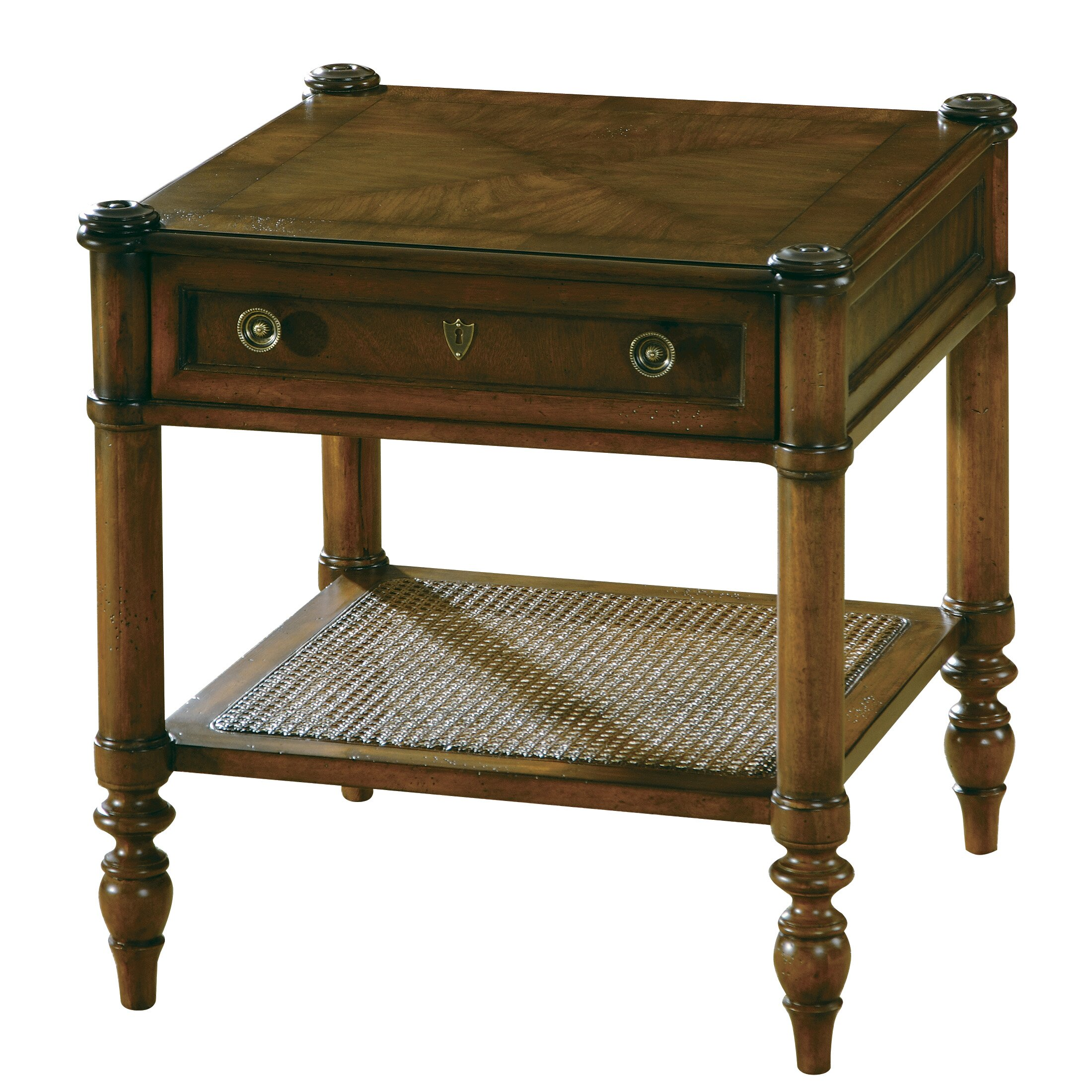 Hekman Accents End Table & Reviews  Wayfair. Teal Accent Table. Articulating Desk Lamp. Coffee Pod Drawer Holder. Corner Computer Desk Walmart. Lap Desk For Laptop. Computer Desk Storage Solutions. Vastu For Work Desk. Glass Dining Table And Chairs