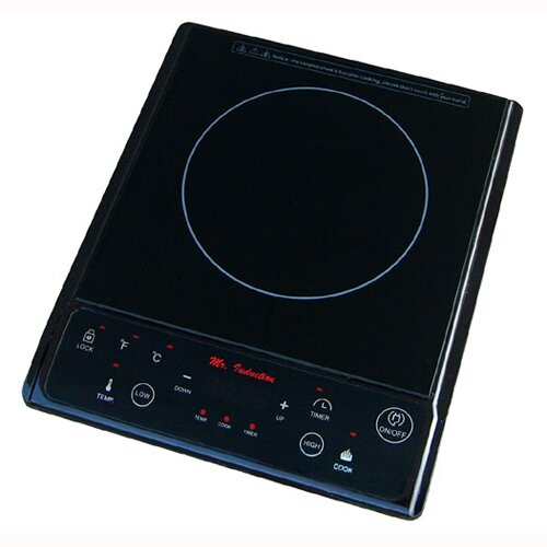 wolf bosch induction cooktop reviews