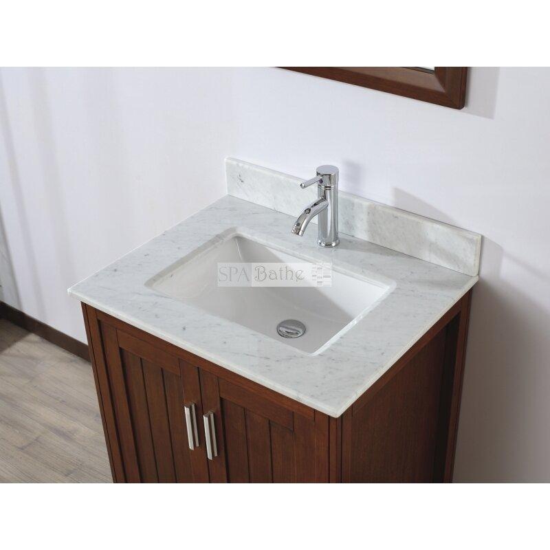 bauhaus bath jacchi 28 single bathroom vanity set with On bauhaus bath