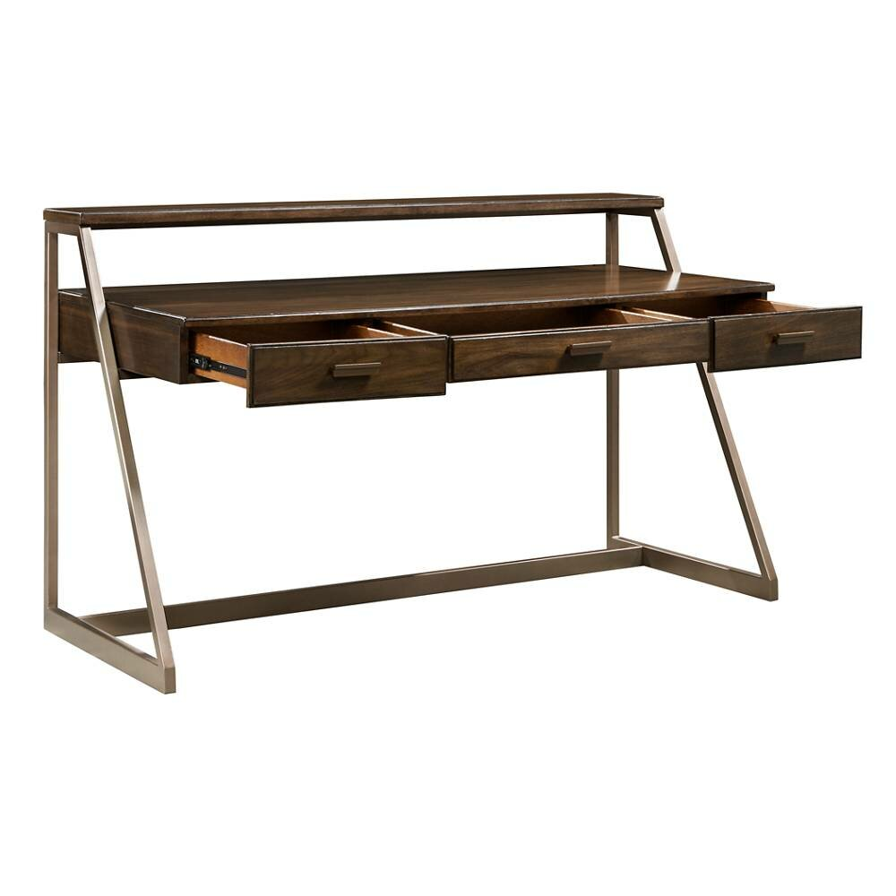 Stanley Santa Clara Writing Desk Wayfair