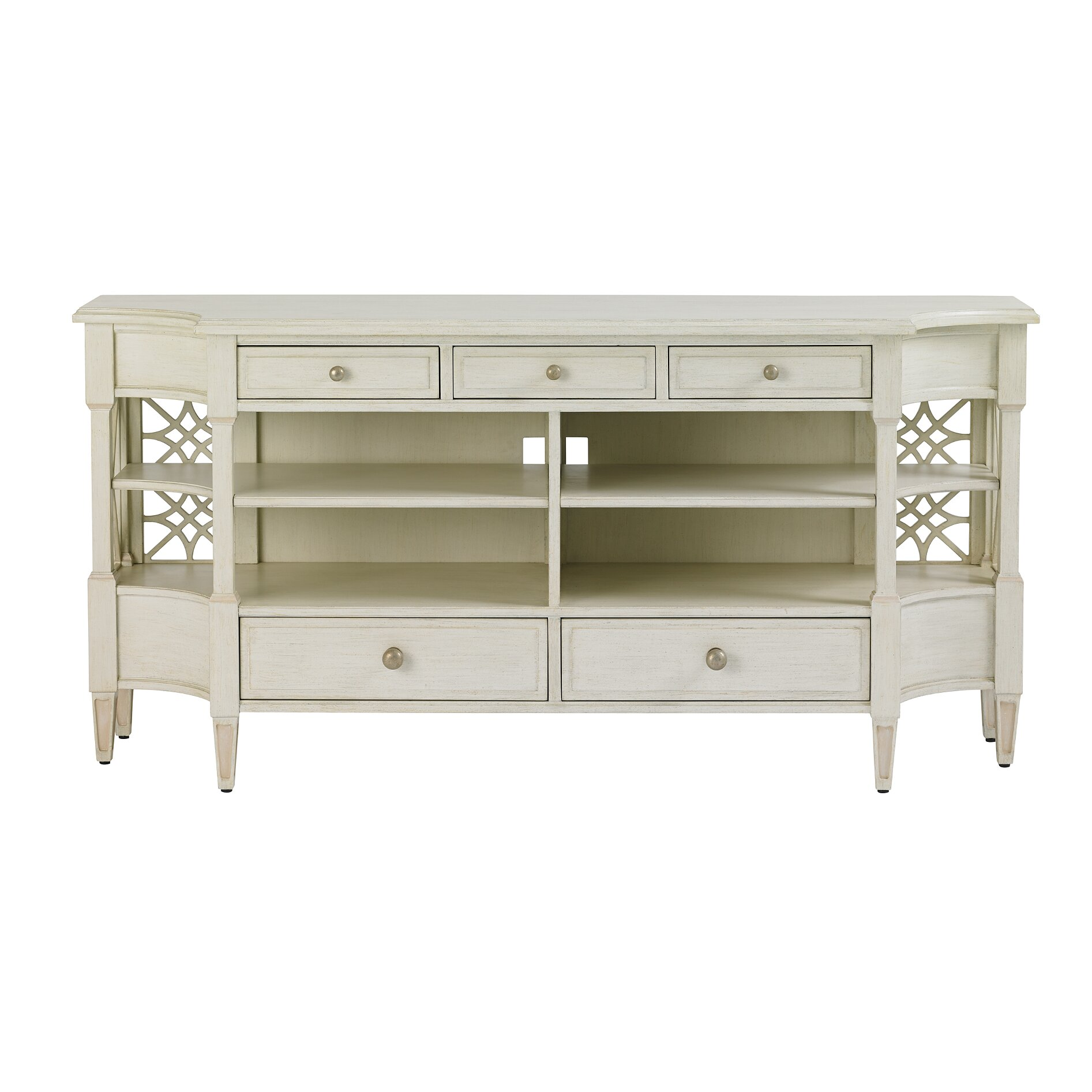 stanley kids bedroom furniture