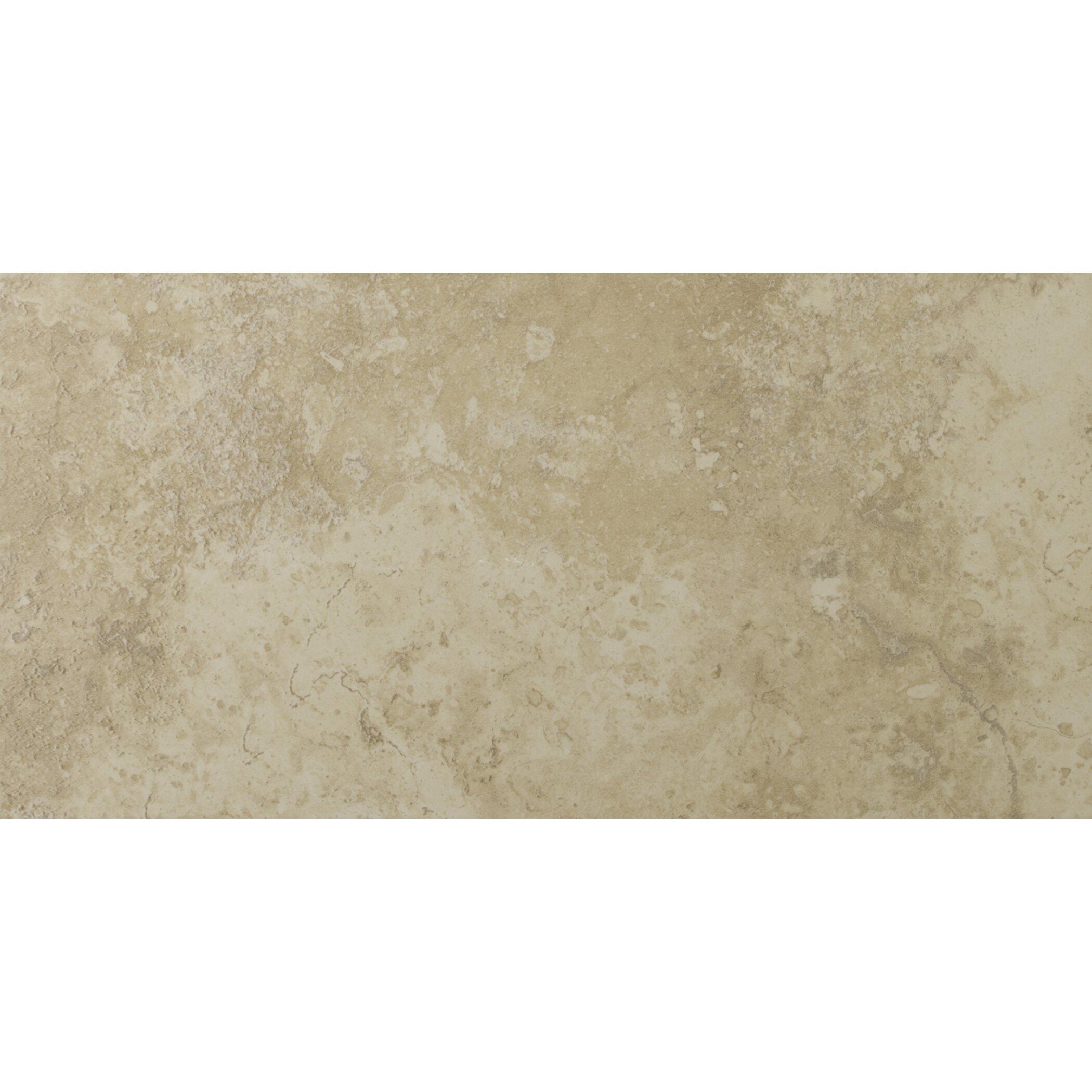 Emser tile lucerne 12 x 24 porcelain field tile in alpi for 12 x 24 ceramic floor tile
