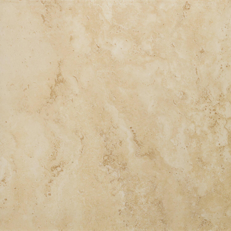Emser tile lucerne 13 x 13 porcelain field tile in for 13 inch ceramic floor tile