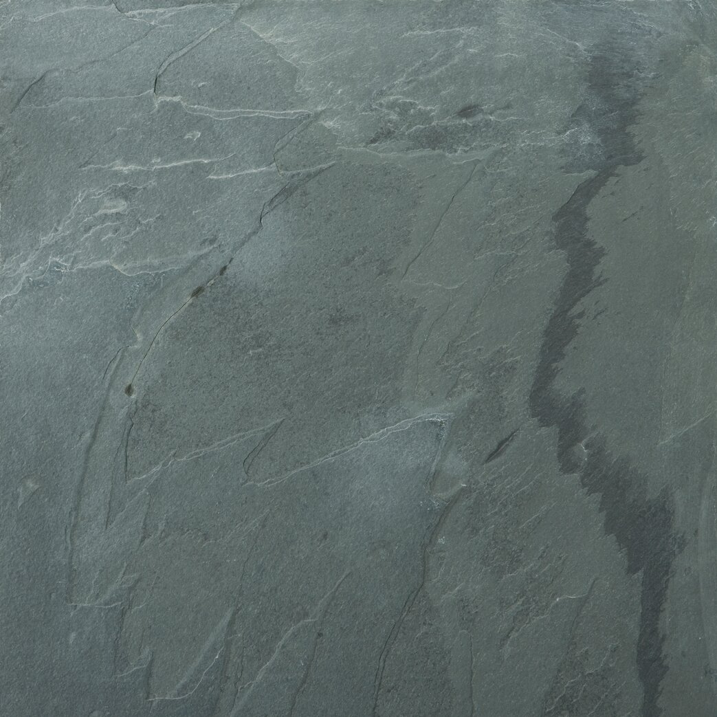 Brazilian Natural Stone : Emser tile natural stone quot slate field in