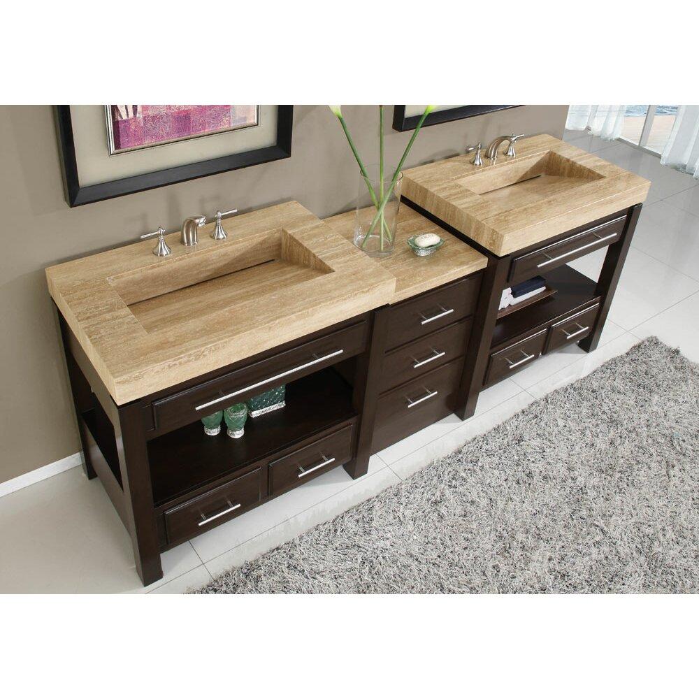 home improvement bathroom fixtures silkroad exclusive part hyp