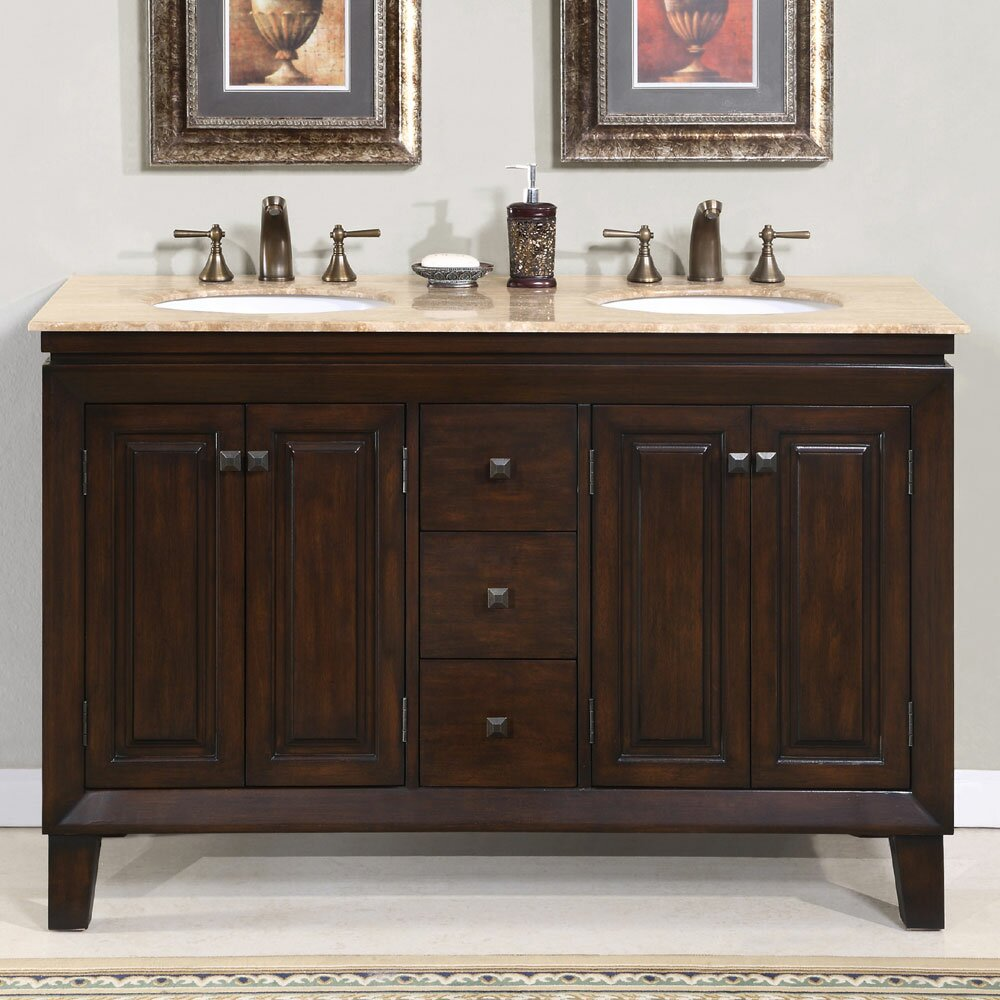 Bathroom Vanities Grand Rapids Healthydetroiter Com