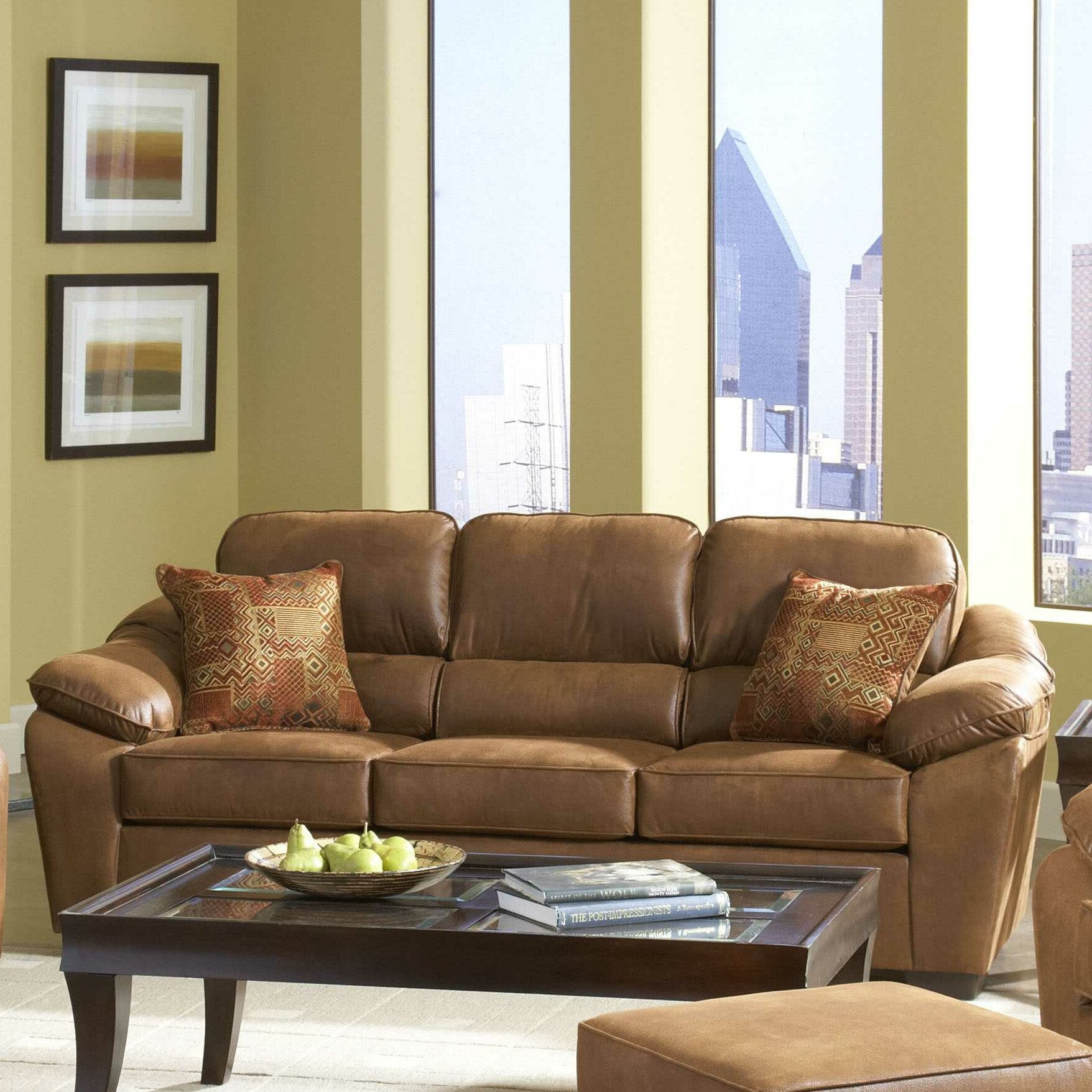Serta Upholstery Living Room Collection & Reviews  Wayfair. Living Room Corner Units. Decorative Shelves For Living Room. Duck Egg Accessories Living Room. Design Your Own Living Room Layout. Furniture Placement In Living Room. Low Storage Units Living Room. Best Wireless Speakers For Living Room. Hippie Living Room