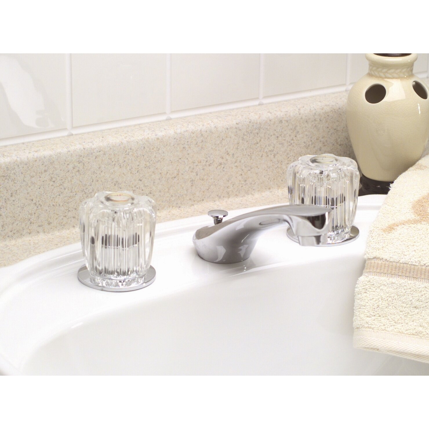 Fine Premier Bathroom Faucets Model - Water Faucet Ideas - rirakuya.info