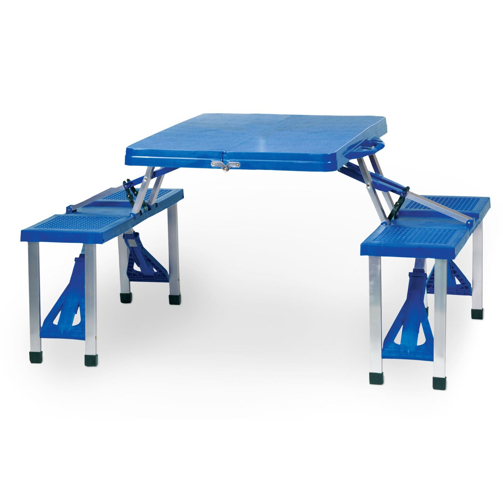 Picnic time outdoor furniture picnic table reviews for 10 person picnic table