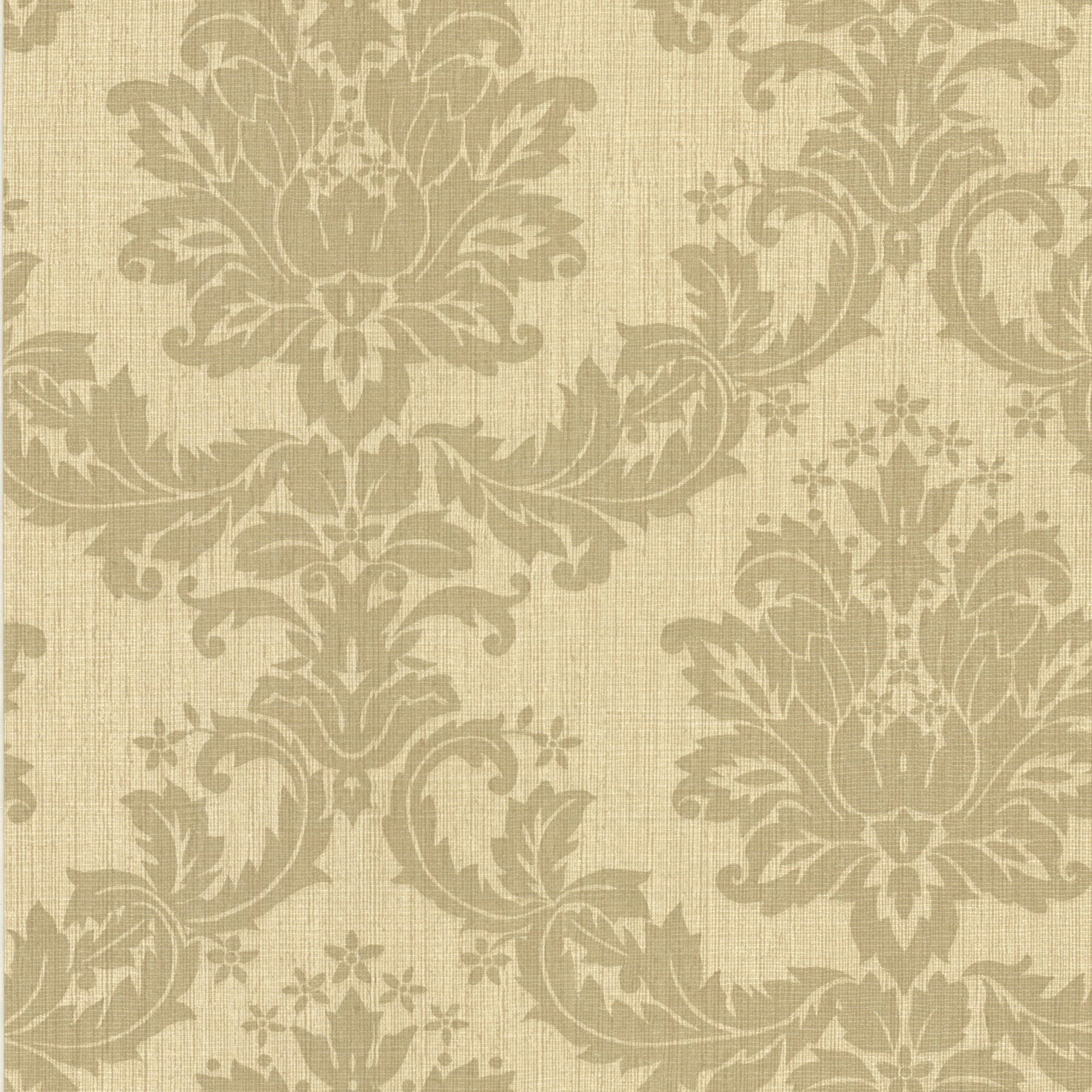 Brewster home fashions cortina iii everest scrubbable and for 3d embossed wallpaper