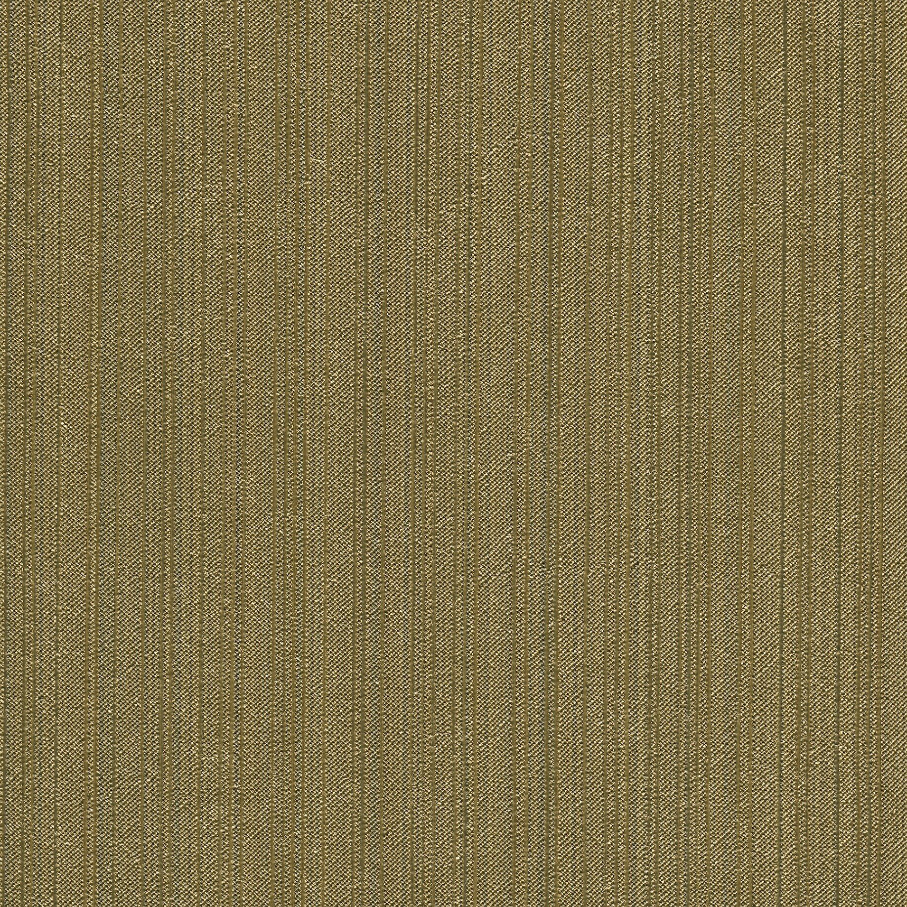 Brewster home fashions warner textures iv blanchard for 3d embossed wallpaper