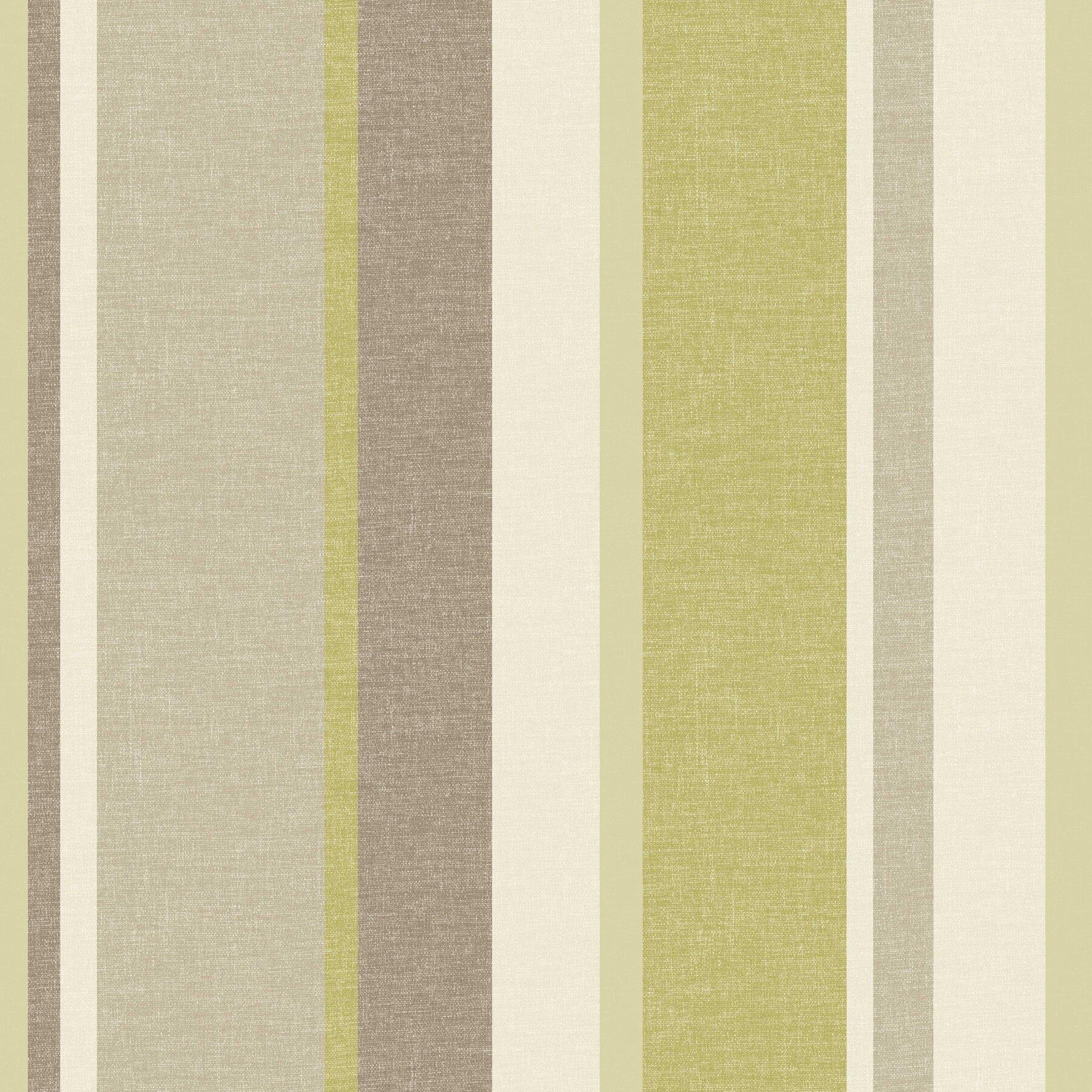 Brewster home fashions bath bath bath volume iv keene for 3d embossed wallpaper
