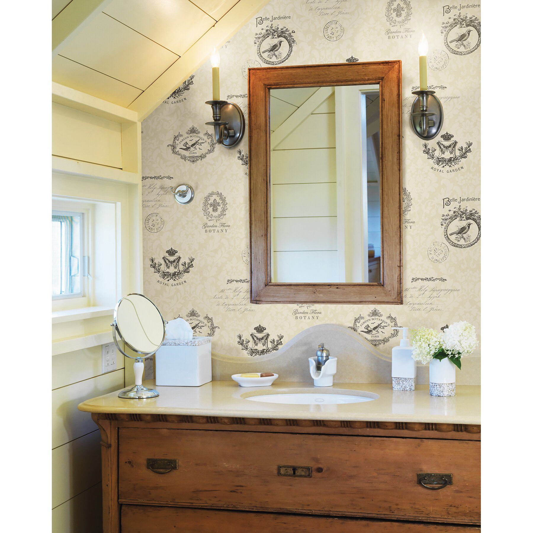 Cottage Kitchens Sale Review