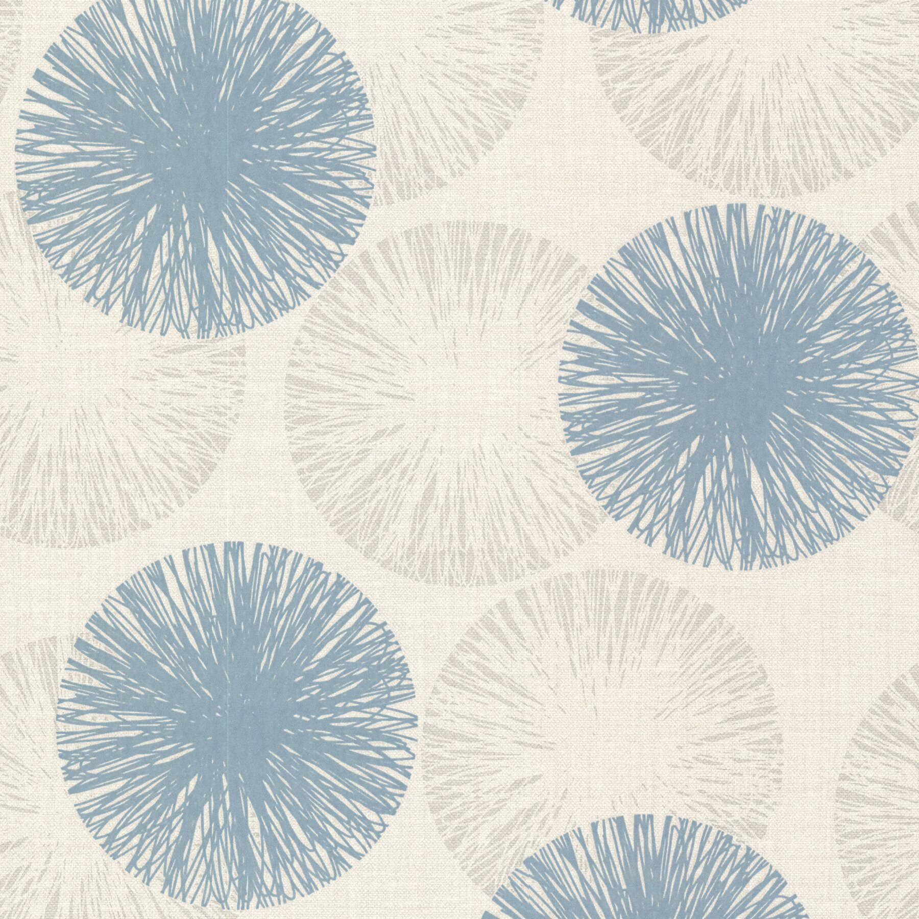 Brewster home fashions naturale cayman contemporary raffia for 3d embossed wallpaper