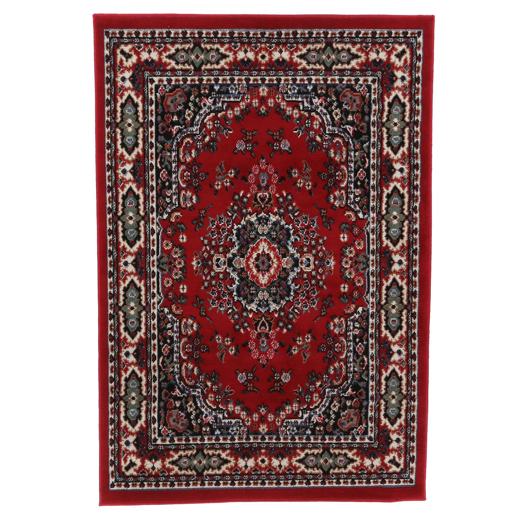 Home dynamix claret area rug reviews for Area carpets and rugs