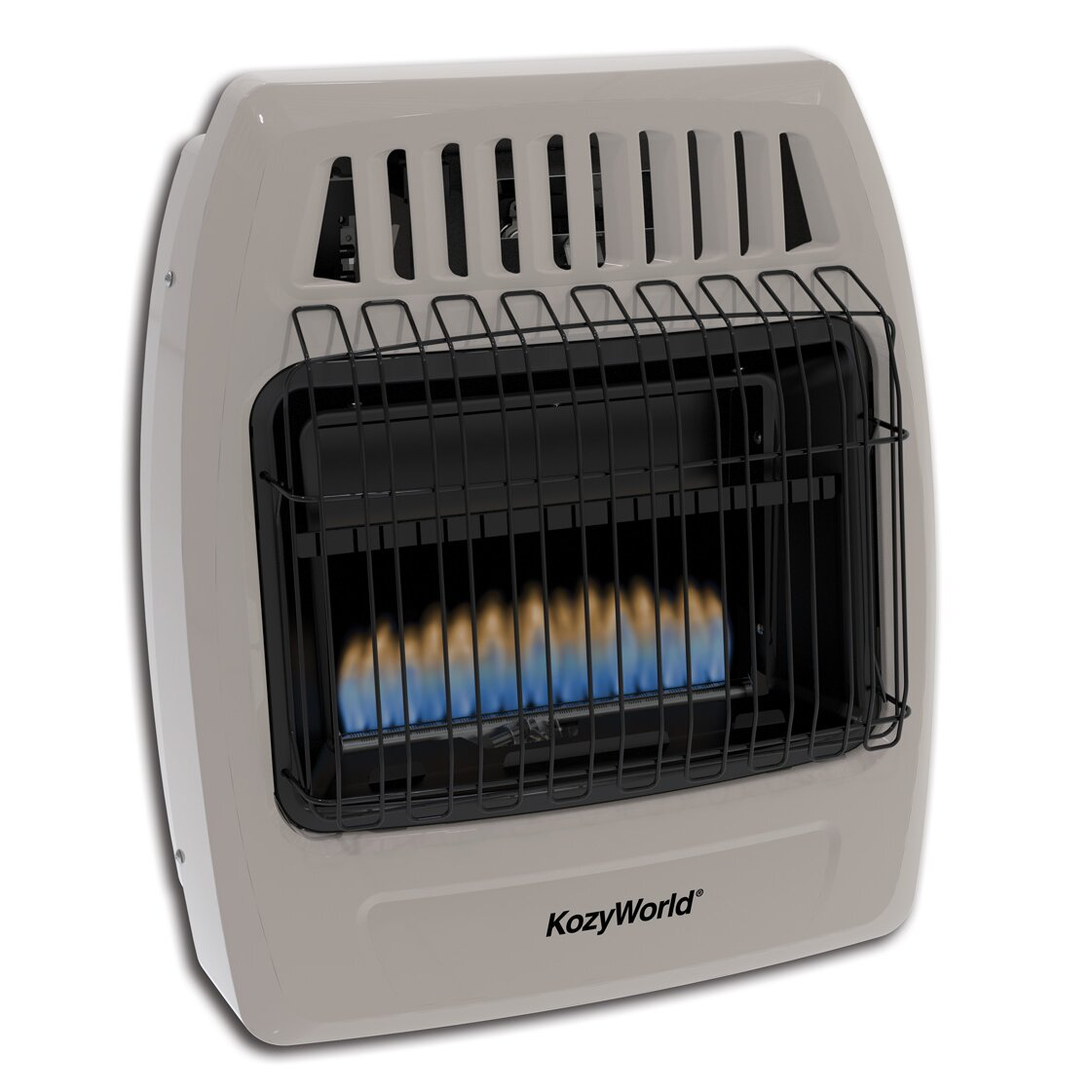 Natural Gas Shop Heaters For Sale