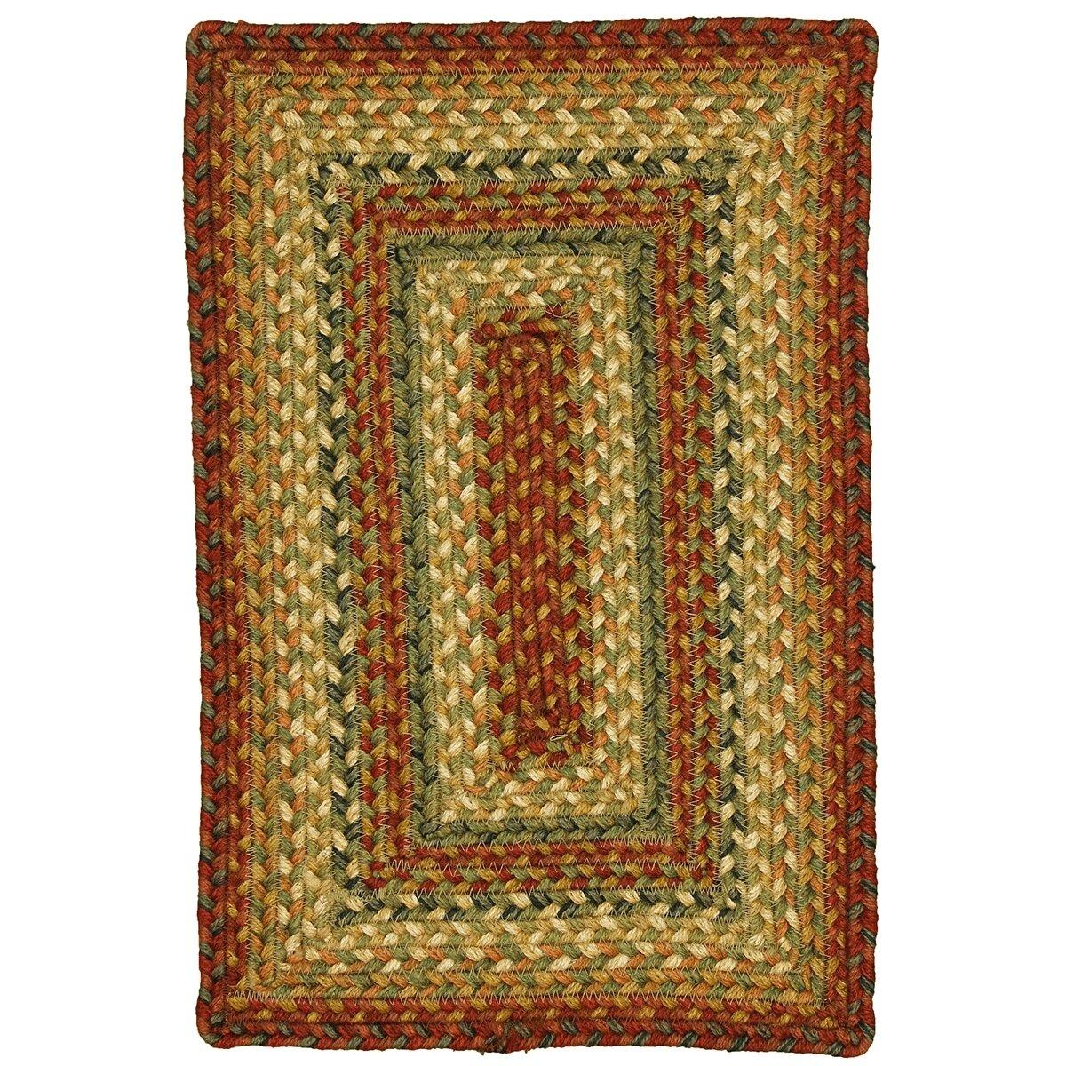 Homespice Decor Graceland Reversible Placemat Wayfair
