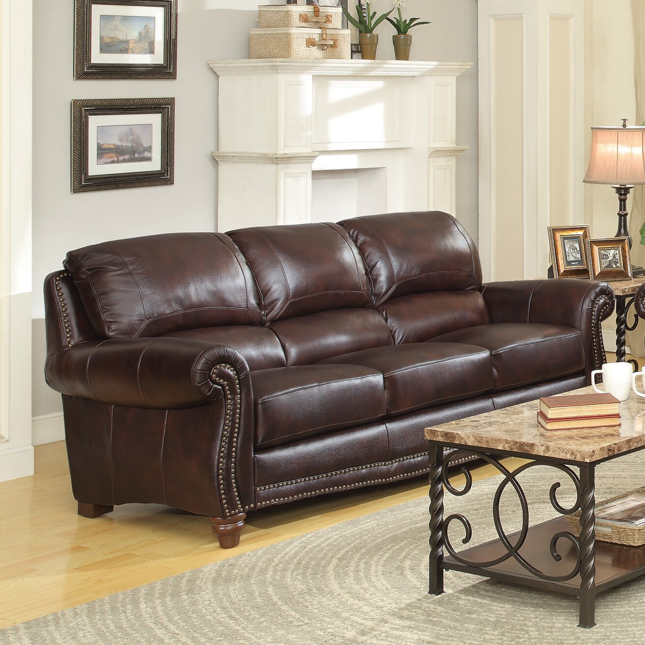 Wildon Home Living Room Collection Reviews
