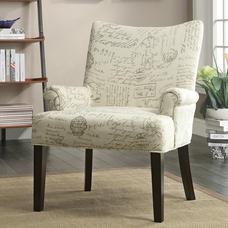 Wildon Home Arm Chair Reviews Wayfair