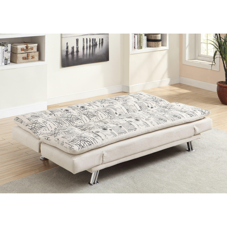 wildon home sleeper sofa reviews wayfair. Black Bedroom Furniture Sets. Home Design Ideas