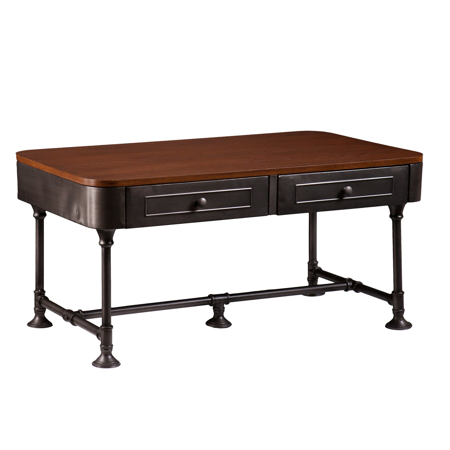 Wildon Home Raynott Coffee Table Reviews Wayfair