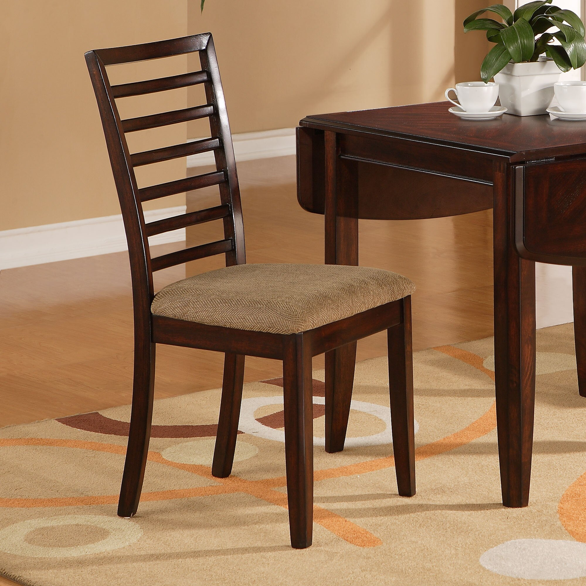Wildon Home 174 Extendable Dining Table amp Reviews Wayfair : Extendable Dining Table 1237 3650L from www.wayfair.com size 1999 x 1999 jpeg 691kB