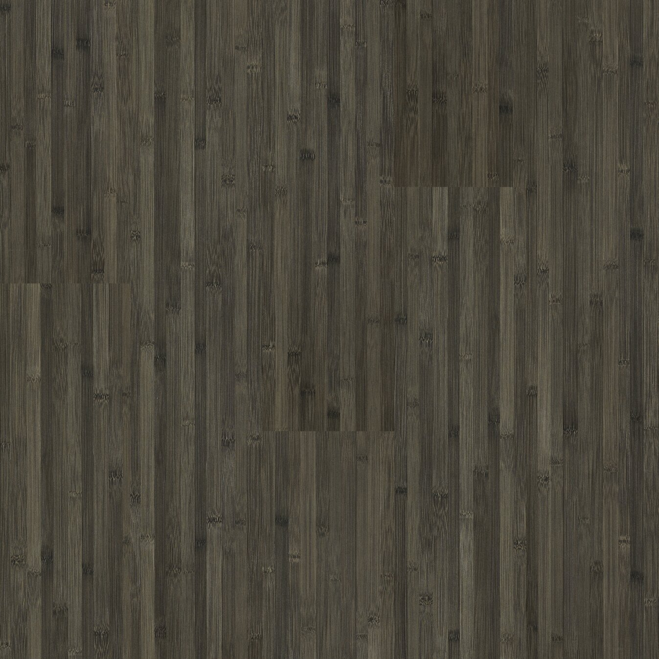 Shaw floors rosswood 8 x 48 x bamboo laminate in for Shaw laminate flooring