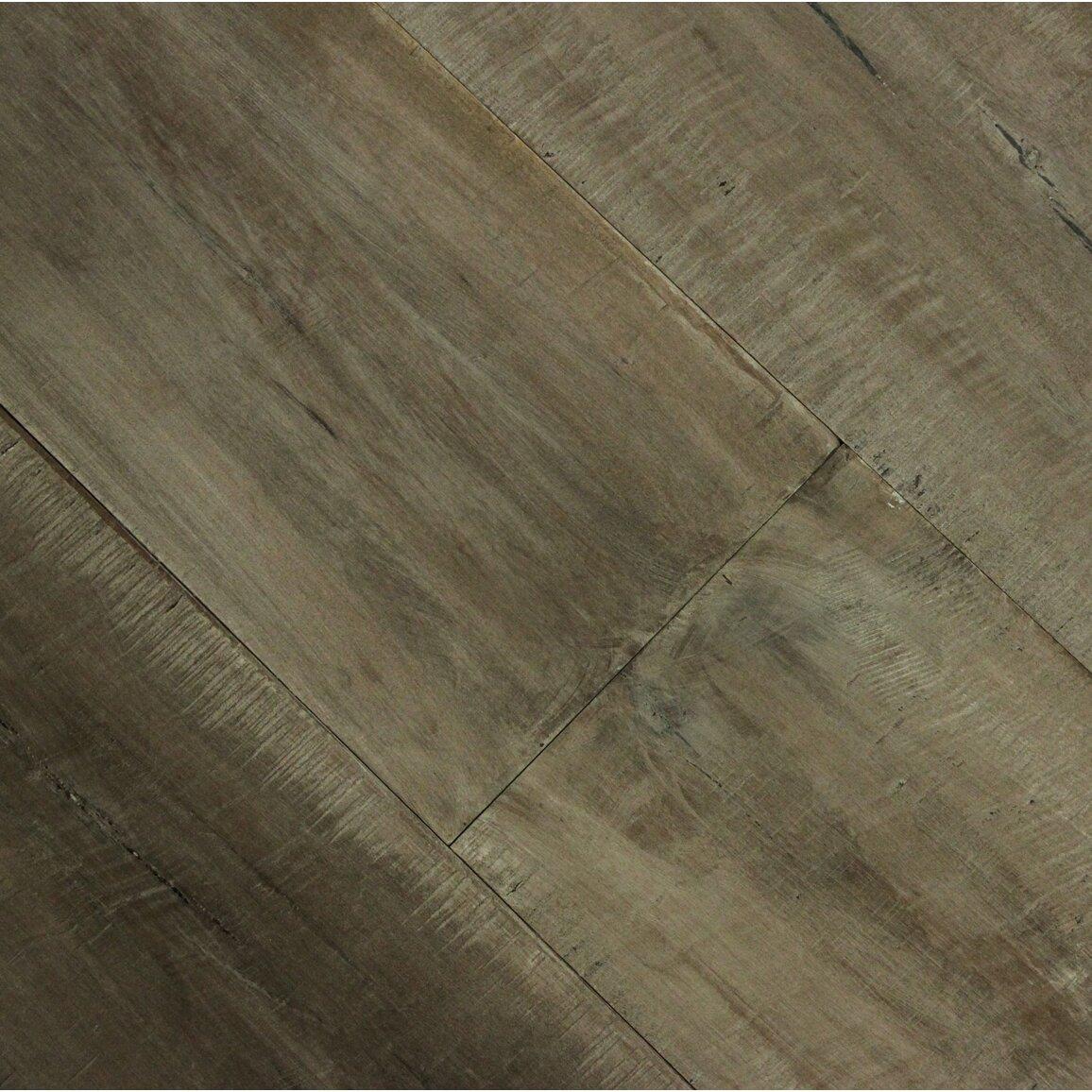 Albero valley farmhouse 7 1 2 engineered maple hardwood for Purchase hardwood flooring