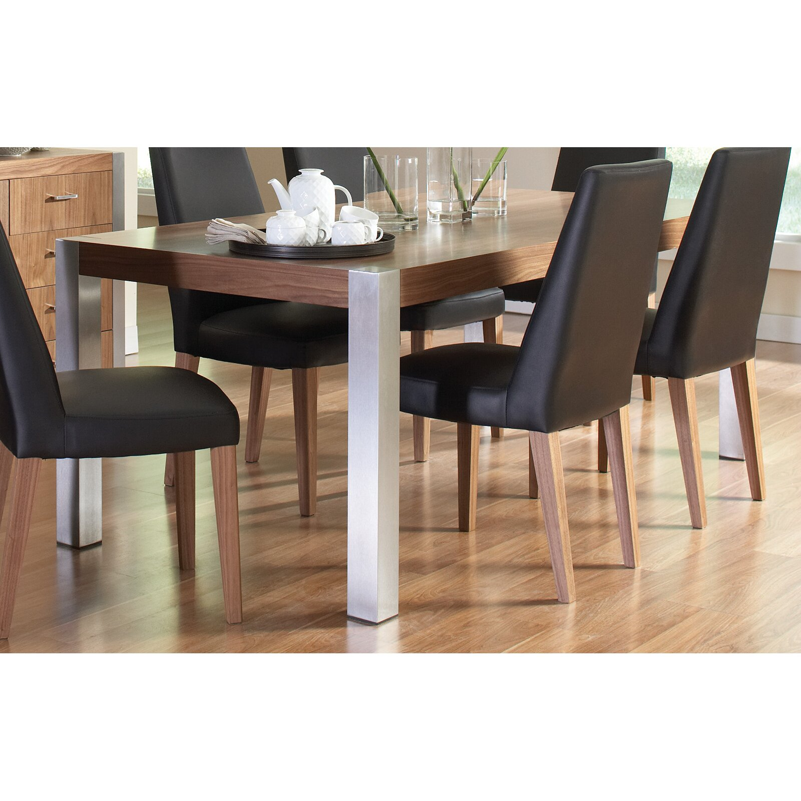 Wildon Home Dining Table
