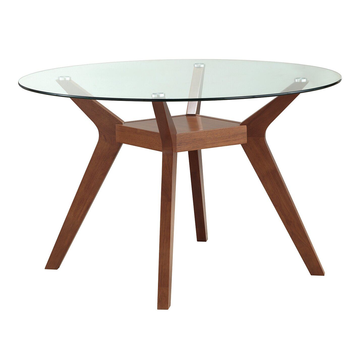 Wildon Home Paxton Group Dining Table Base Reviews