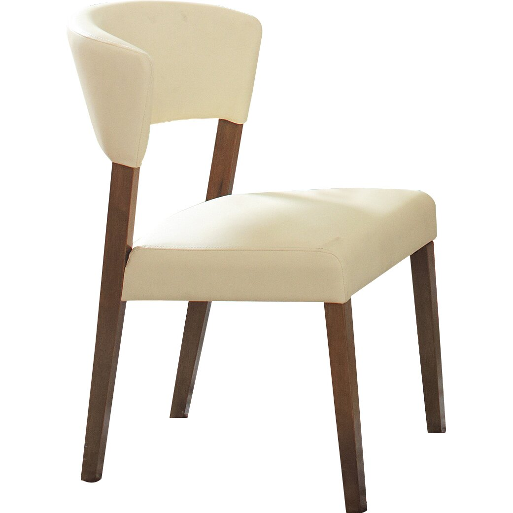 Wildon Home Paxton Side Chair Wayfair