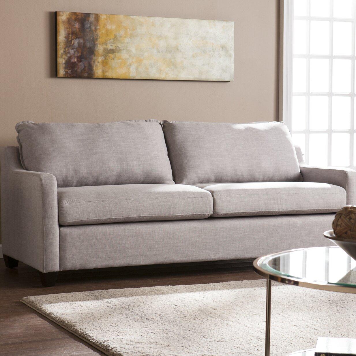 Darby Home Co Raynor Sofa Reviews Wayfair