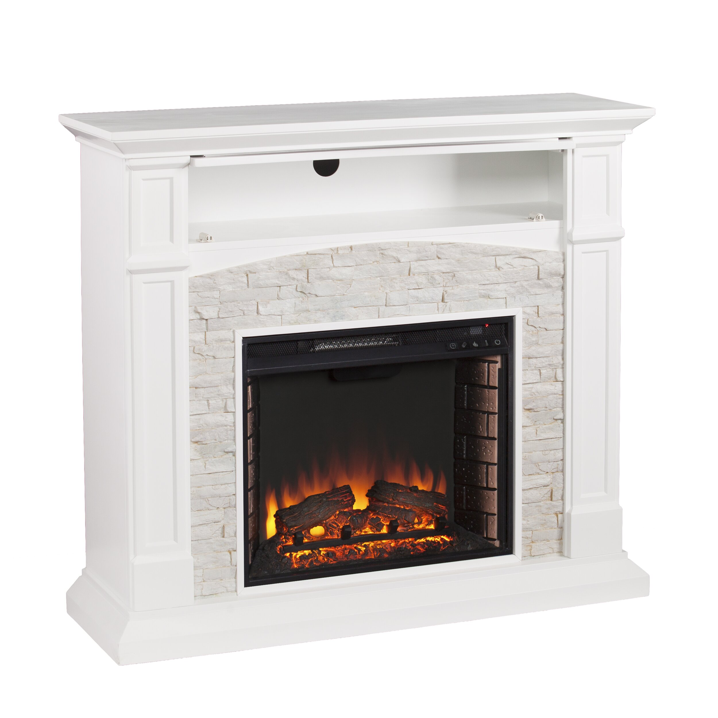 bjs electric fireplace image collections home fixtures