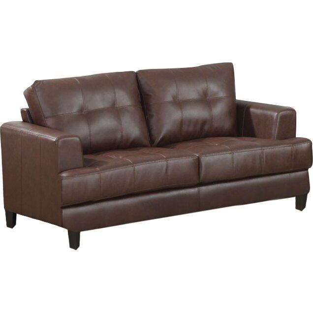wildon home gloucester sleeper sofa living room