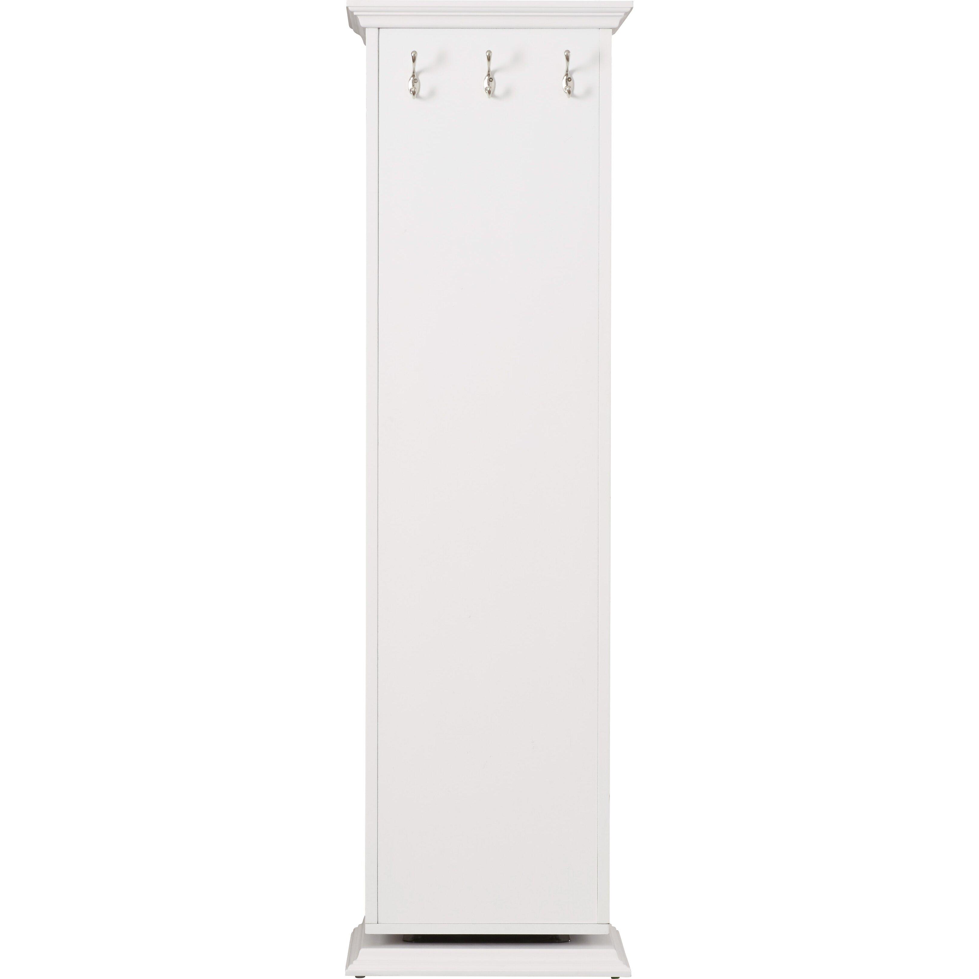 wildon home swivel storage cabinet reviews