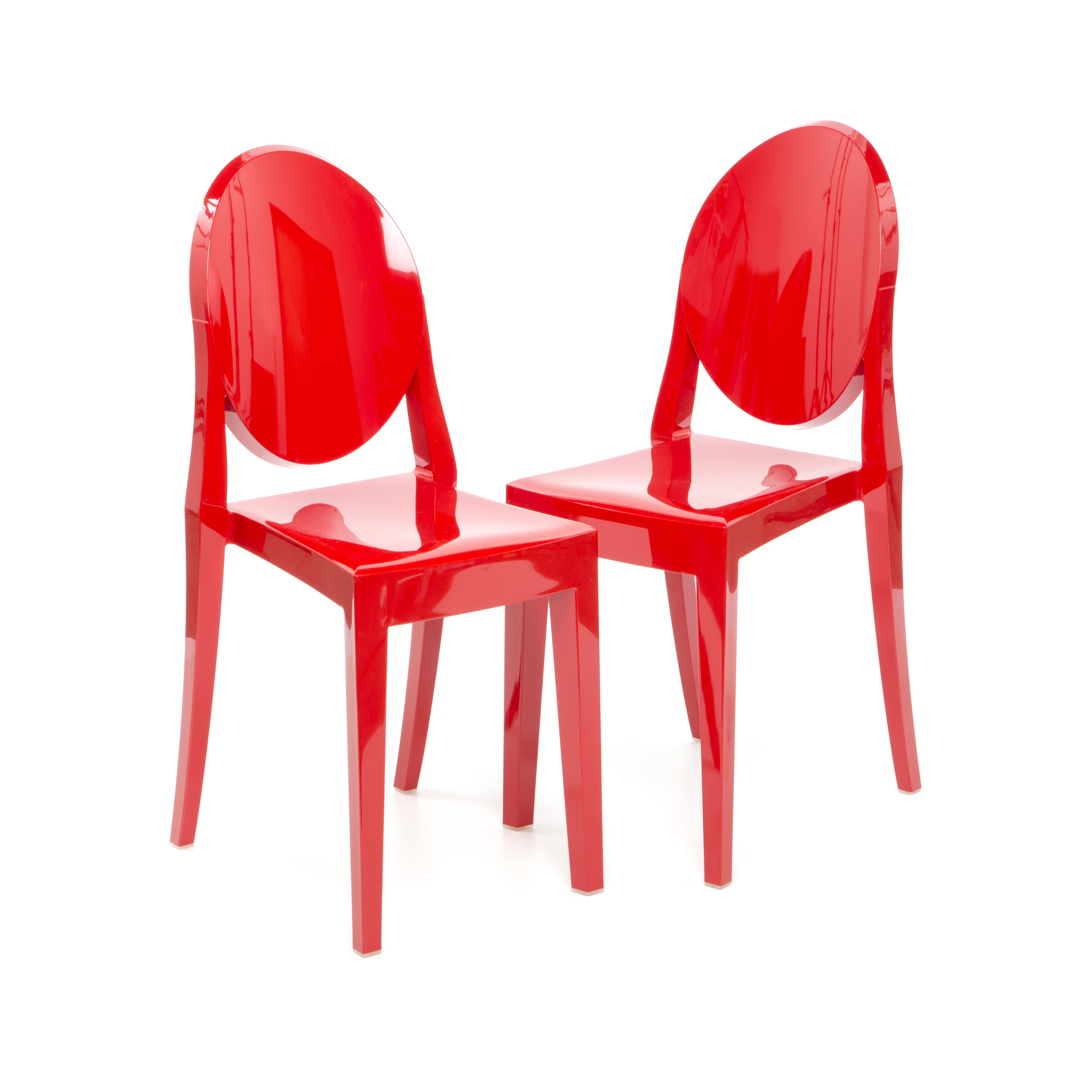 victoria ghost sedia kartell ghost chairs kartell victoria in  - kartell victoria ghost chair sale