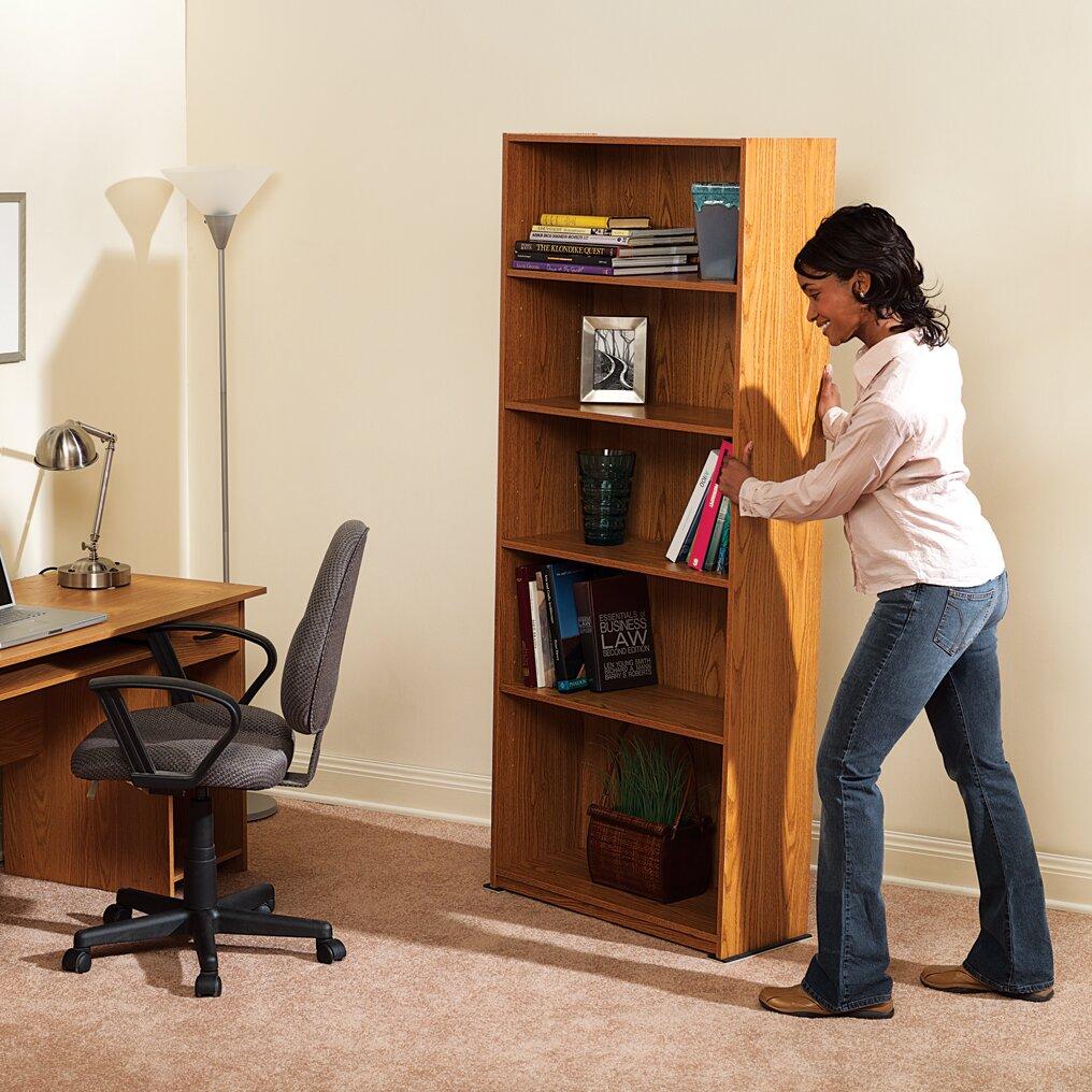 Waxmanconsumergroup Super 16 Pieces Reusable Furniture Moving Kit Sliders Set Wayfair